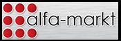 Alfa-Markt