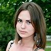 Ольга Шулепова